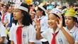 Bộ GD-ĐT lý giải về cách đánh giá học sinh tiểu học mới