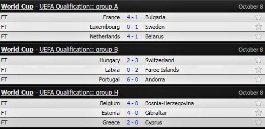 Pháp vs Bulgaria, Vòng loại World Cup 201, Griezmann, Payet