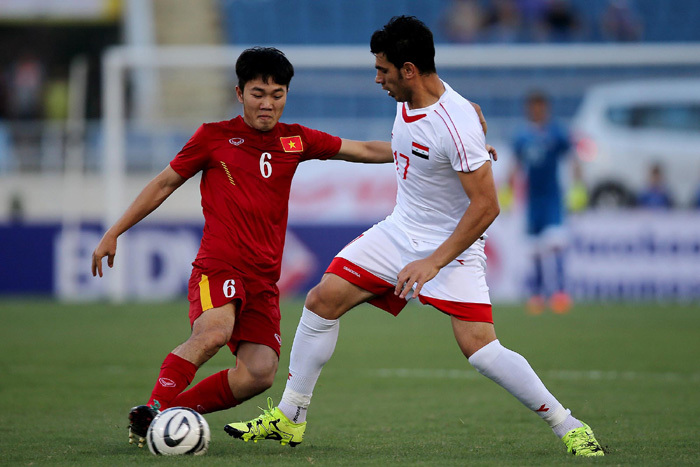 Xuân Trường không được đá AFF Cup, Xuân Trường, AFF Cup 2016, ĐTVN, VFF, CLB Incheon United, K.League