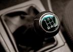Cẩm nang từ A-Z hướng dẫn lái xe số sàn