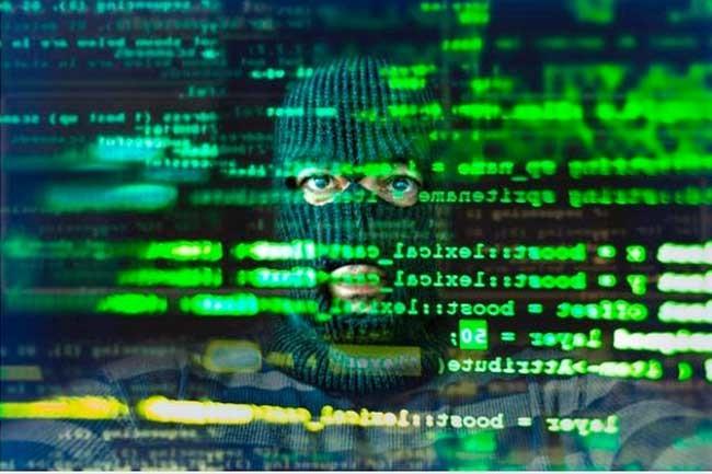 tấn công mạng, bầu cử, hacker Nga, hacker Trung Quốc