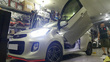 Dân chơi Thanh Hóa độ cửa cắt kéo Lamborghini cho Kia Morning, hết 15 triệu