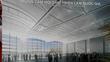 Hà Nội xây trung tâm hội chợ triển lãm lớn nhất châu Á