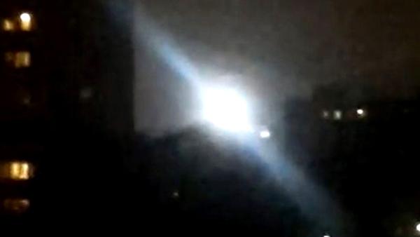 10 clip 'nóng': Trăn 'khổng lồ' nuốt chửng chó cưng trong đêm