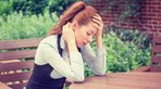 10 dấu hiệu cảnh báo bệnh đái đường