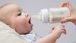 Quảng cáo sữa cho trẻ 1-2 tuổi: Nỗi lo của Bộ Y tế