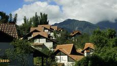 300 triệu/m2 đất phố núi Sapa