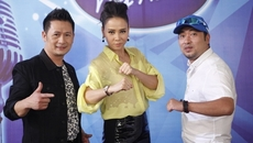 Ai có quyền 'khai tử' Thần tượng âm nhạc Việt Nam?