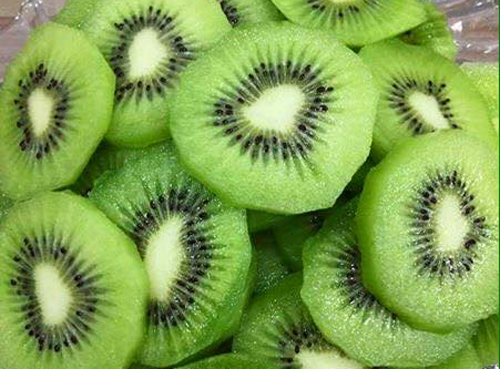 hoa quả Trung Quốc, quả kiwi, hoa quả Việt Nam, kiwi Trung Quốc, kiwi Tàu, kiwi ngoại