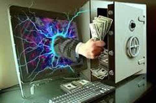 Nữ quái công nghệ cao lừa đảo 140 tỷ đồng