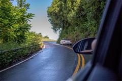 10 cách đơn giản giúp nâng cao tay lái