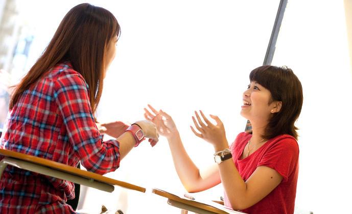 tiếng Anh, nói tiếng Anh, kỹ năng nói tiếng Anh, học tiếng Anh, nói tiếng Anh như người bản địa