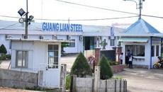 Hoà Phát muốn làm siêu dự án thép gần 3 tỷ USD ở Dung Quất
