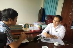 Đắk Lắk: Hàng loạt công chức tạm tuyển mất việc