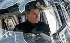Daniel Craig không chắc sẽ tiếp tục làm James Bond