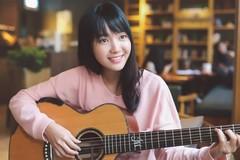 'Hot girl bolero' Jang Mi khẳng định không bắt chước Như Quỳnh