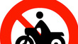 Nếu nghĩ mô tô và xe máy là một thì bạn lầm to!