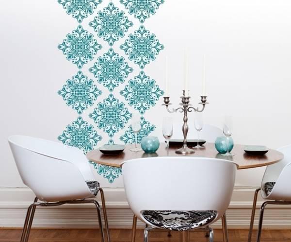 quy tắc bố trí nội thất cho nhà nhỏ, thiết kế nhà, trang trí nhà
