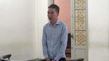 'Đại ca' Hà Thành nổ súng vì bị nói 'dùng ma túy đá'