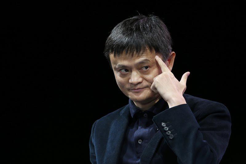 tỉ phú công nghệ, giàu nhất thế giới, Bill Gates, Mark Zuckerberg, Larry Page, Jack Ma, Steve Ballmer, Facebook, Microsoft, Amazon, Alibaba