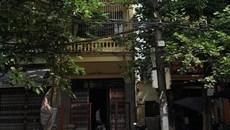 Nam Định: Nghi vấn trưởng phòng UBND tỉnh bùng nợ tiền tỷ