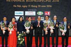 3 đồng hành, 5 hỗ trợ để DN Việt 'bơi' ra biển lớn