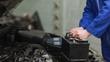 Những cách tăng 'mãnh lực' cho động cơ ô tô của bạn