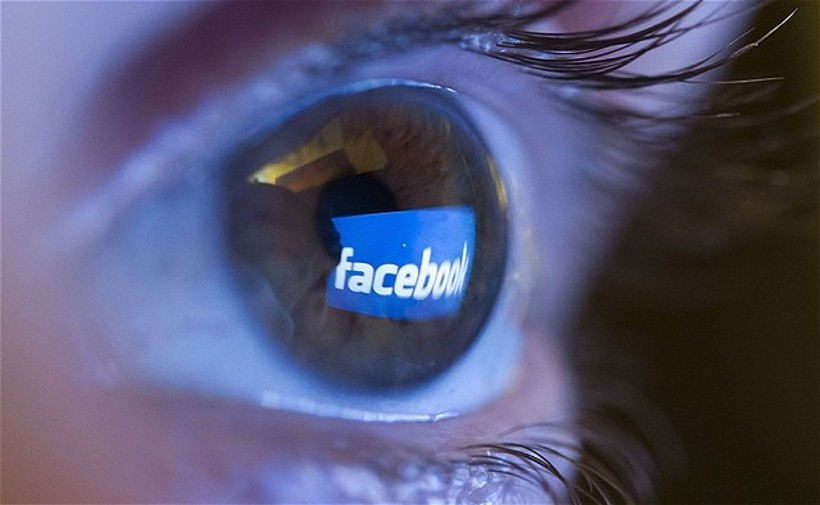 Hơn 90% trẻ vị thành niên Sài Gòn có xu hướng nghiện Facebook