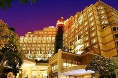 Mùa mưa, khách sạn tại Hà Nội ế xưng