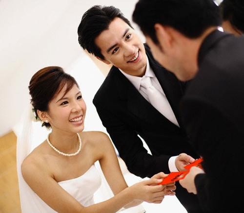 cố cưới, phong bì, 200 nghìn