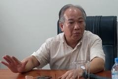 Bệnh viện Nhi TƯ bị tố đóng 30 triệu mới được mổ sớm