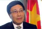 Hướng tới khu vực Mekong năng động, thịnh vượng