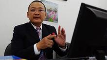 Luật sư của Bộ Giáo dục nói gì về vụ ông Hoàng Xuân Quế kiện?