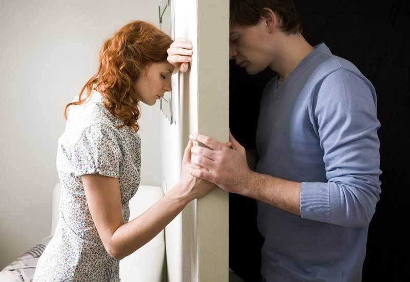 Tại sao phải học cách tha thứ ngay cả với người không biết nhận lỗi?