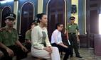 Mẹ hoa hậu Phương Nga từng kiện con gái ra tòa