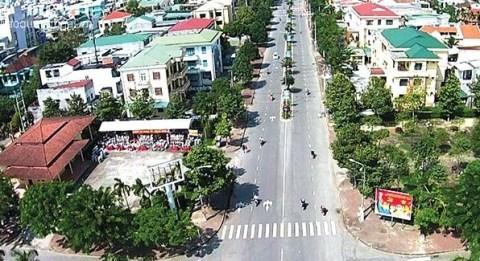 Giáo sư về Quảng Ngãi làm việc được hỗ trợ 350 triệu đồng