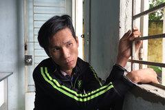 Cặp vợ chồng cướp xe ôm táo tợn ở Sài Gòn