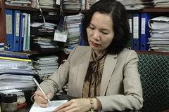 Luật sư ông Hoàng Xuân Quế phản biện luật sư Bộ Giáo dục thế nào?