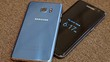 Những đợt thu hồi sản phẩm tai tiếng của Samsung