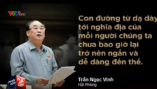 Việt Nam, những cái nhất đáng yêu và những cái nhất... kinh hoàng