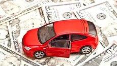 5 ưu điểm chỉ có trên những mẫu xe cỡ nhỏ