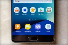 Samsung tuyên bố mất hơn 3 tỉ USD vì khai tử Note 7
