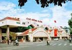 Hoang mang tin đập, xây mới chợ Đồng Xuân
