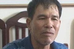 Bị tóm gọn sau hơn 27 năm trốn truy nã