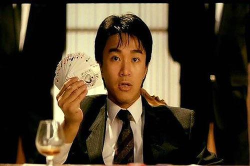 Châu Tinh Trì, 'vua hài' bị ghét nhất màn ảnh