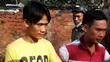 Cha đạp chết con 5 tuổi, đào hố giấu xác trong nhà