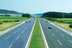 """Cần rút ngắn """"con đường dài nhất Việt Nam"""""""