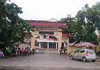 Hà Tĩnh: Báo cáo vụ sản phụ chết, mảnh xương trong tử cung