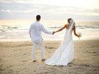 Con dâu phát hoảng vì đề nghị của mẹ chồng trước ngày cưới