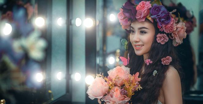 Hình phạt cho hotgirl Linh Miu vì biểu diễn quá phản cảm